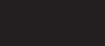 Fili d'Argento – Casa Famiglia in Lunigiana Logo